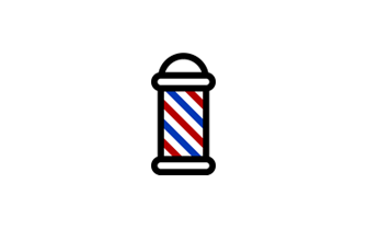 Spring Valley Barber Shop